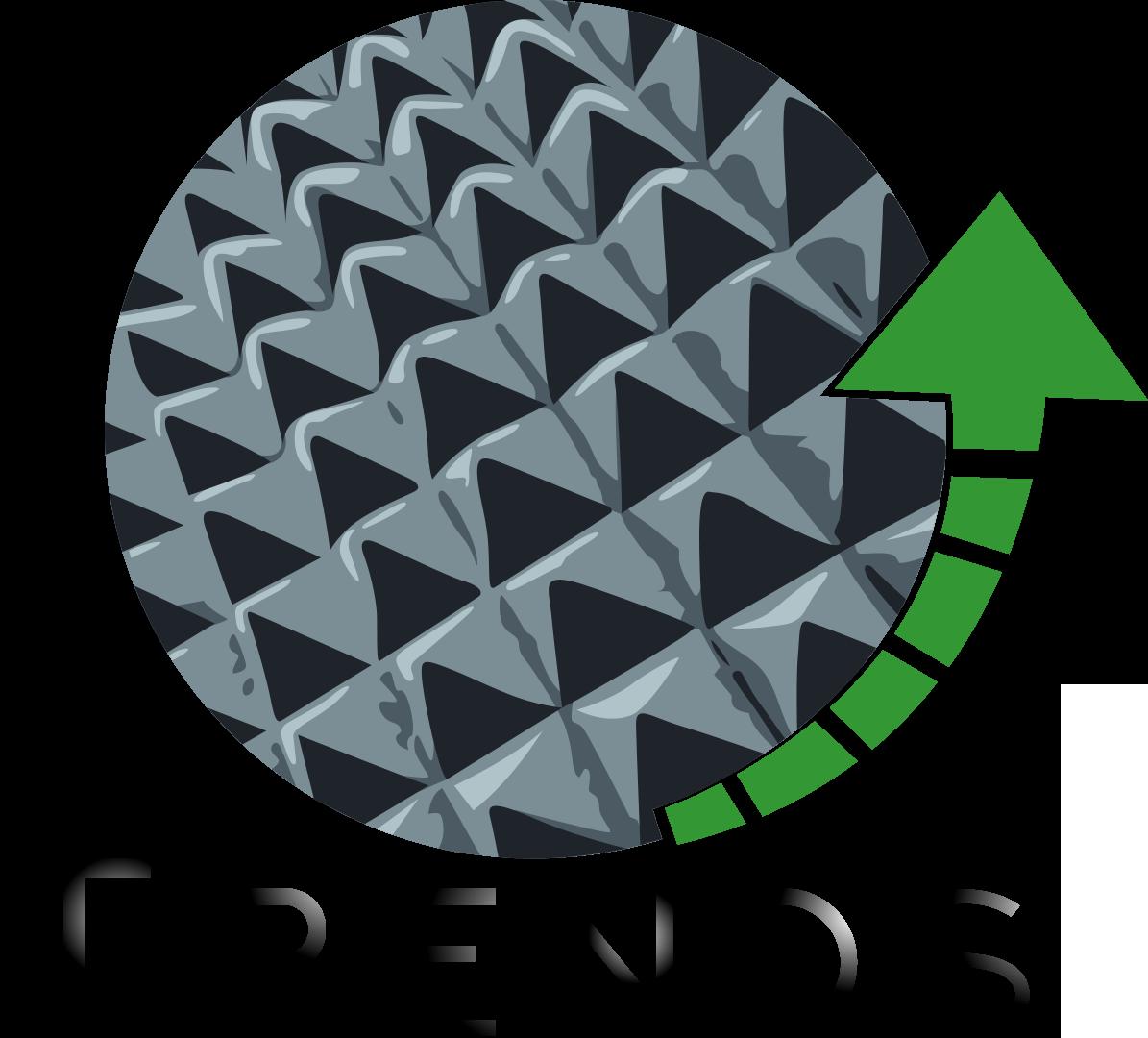 TRENDS Studios